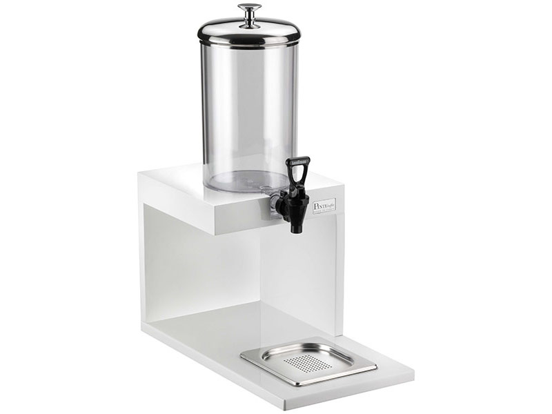 Dispensador zumos 4,5 L