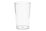 Vaso Caña 23cl PC