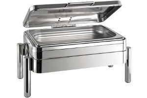 Chafing Dish GN 1/1 Buffet Premium