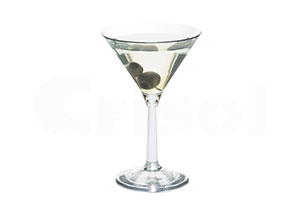 Copa Martini 29,5cl ALISO PC